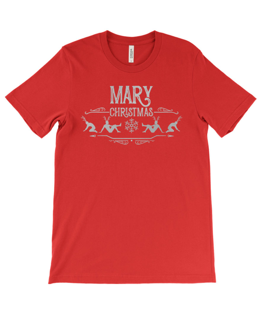 queerfulness-marychristmas-front_1000x1200.jpg