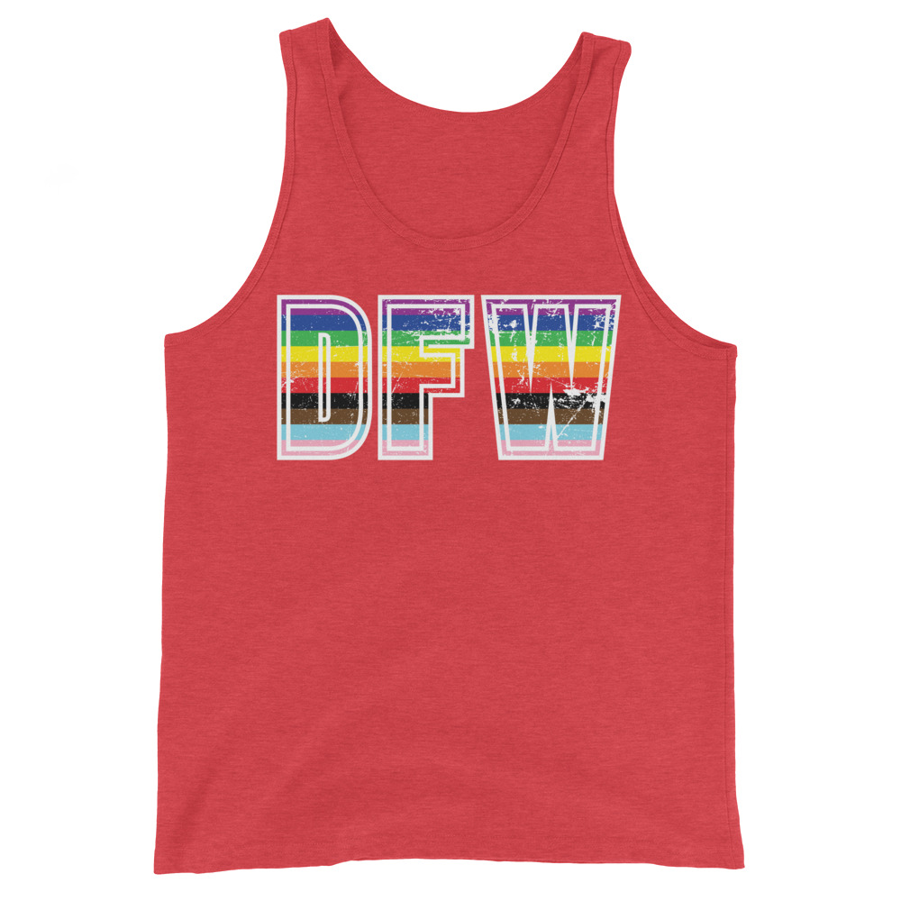 unisex-premium-tank-top-red-triblend-front-60b545418ae2a.jpg